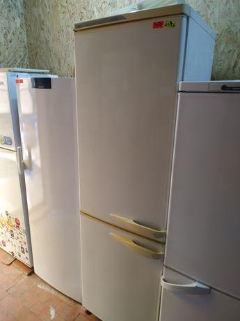 Холодильник STINOL гарантия доставка