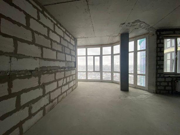 "Продам 2-комнатную квартиру в ЖК""Аквамарин"" на 16 ст.Б.Фонтана. 1N11"