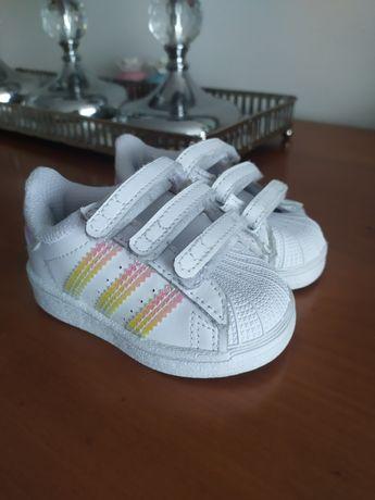 SUPERSTAR-Sneakersy niskie 18