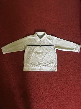 Ветровка, легкая курточка 3-5 лет