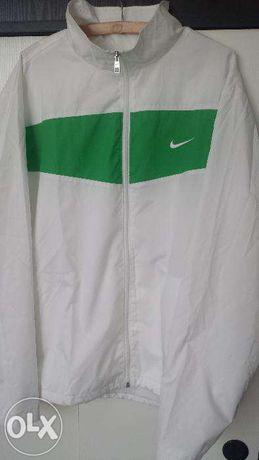 Nowa Kurtka/ Bluza/ Wiatrówka firmy Nike