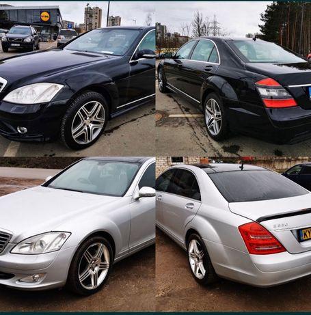 Запчасти Авторозборка Mecedes-Benz w211 w212 w163 w164 w220 w221 w203