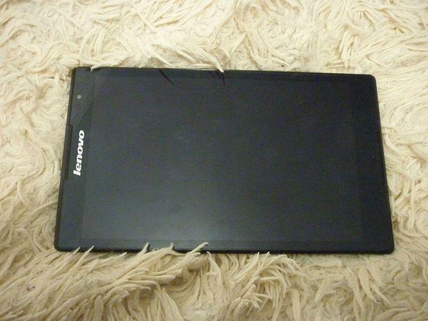 Планшет Lenovo TAB-S8-50LC б/у