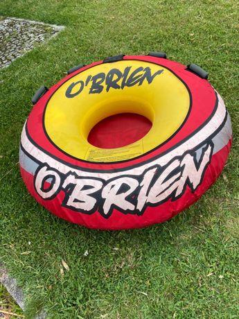 Bóia Rebocável O'Brien