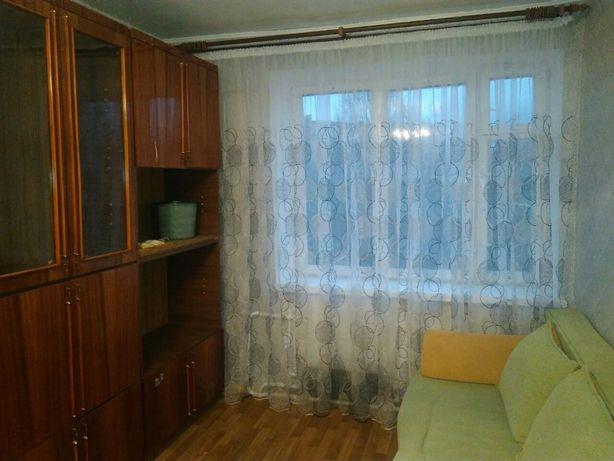Здам кімнату в гуртожитку по вул.Макарова.р-н Ювілейного