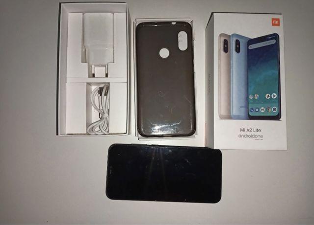 Telefon  Xiaomi Mi A2 Lite 4/64 GB