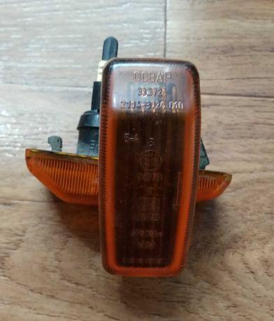 Продам повторитель поворотов ВАЗ 2108, 99, 2113-15.