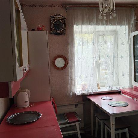 Продам без комиссии для покупателя!! 2х ком.ул.Калиновая и Путиловская