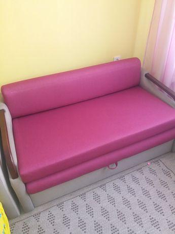 Диван,диван розкладний,двохспальний диван,ліжко