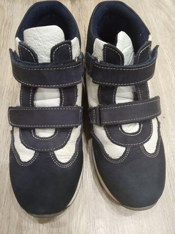 Ортопедические ботинки, ортопедическая обувь