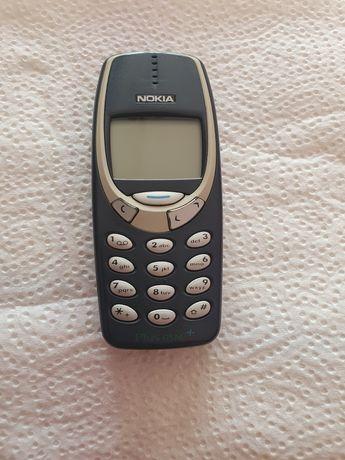 Nokia 3310 orginal