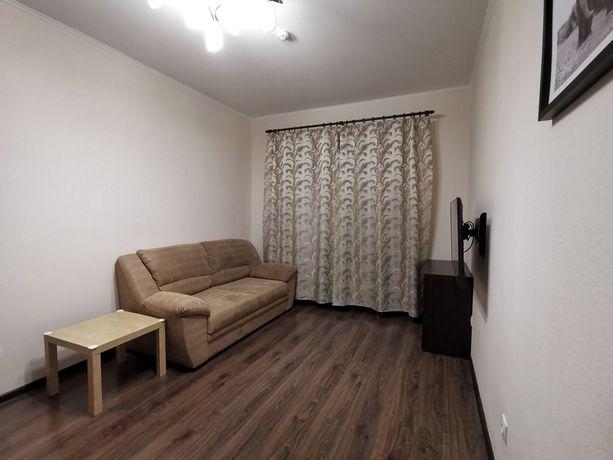 Оренда однокімнатної квартири вул. Бульвар Мірний