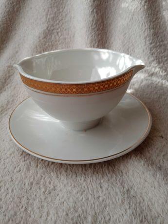Sosjerka Ćmielów porcelana