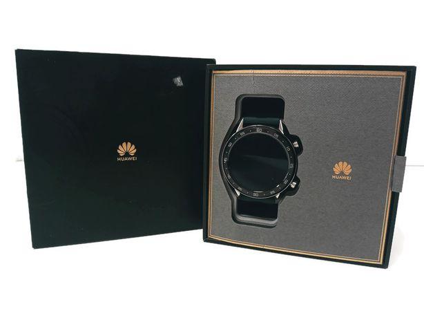 Smartwatch Huawei GT komplet