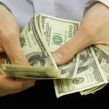 Частный кредит (займ) под залог недвижимости и авто