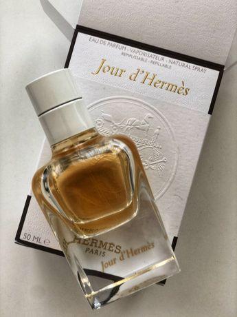 Парфум Hermes Jour d'Hermès