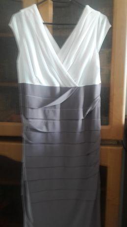 Sukienka-polski producent