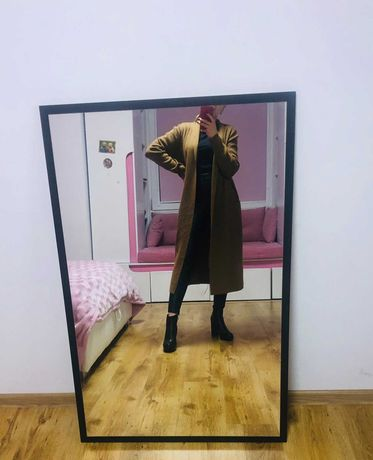 Кардиган жіночий довгий