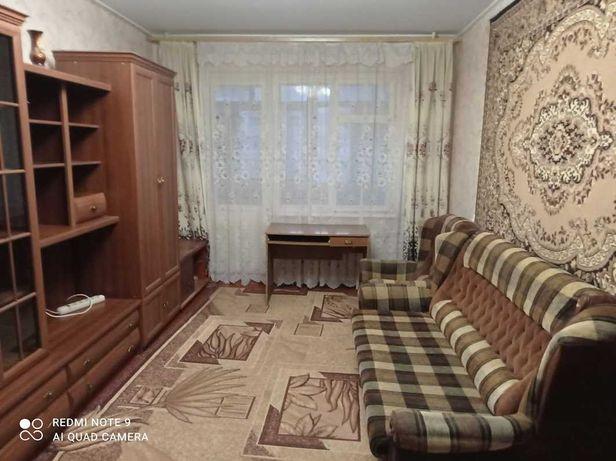 Сдам 2-х комн на ХБК р-н Днепровского рынка.