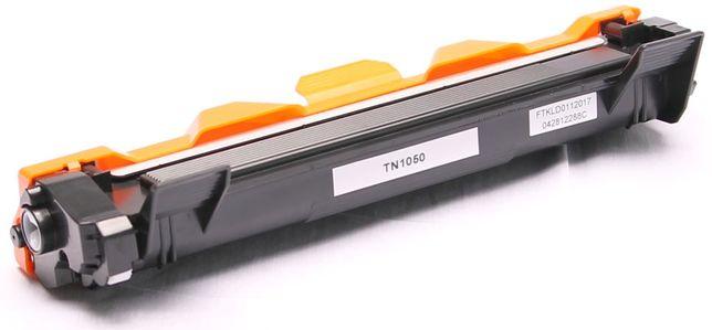 Toner Brother Compatível TN-1050 Preto
