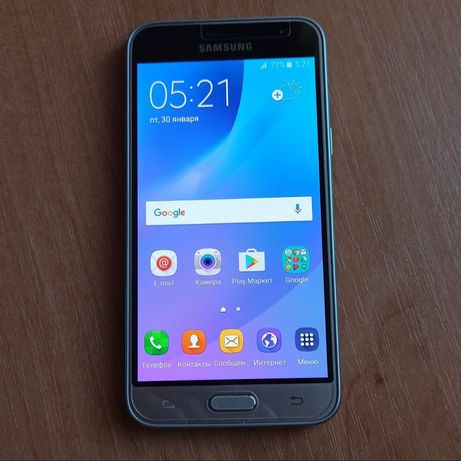 Samsung J320 1.5/8