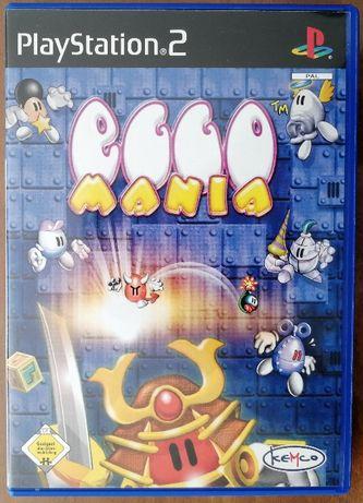 Vendo jogos para a PS2 e PC