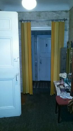 Прод. 3-х комн. квартиру, СевГОК, 2-й этаж, не угловая, не проходная