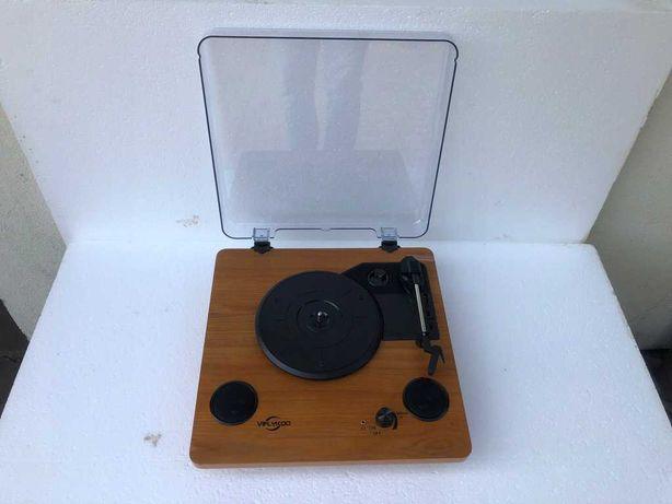 Gramofon Vifikoo XR