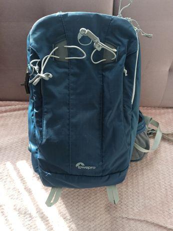 Plecak fotograficzny Lowepro Flipside sport 20L AW