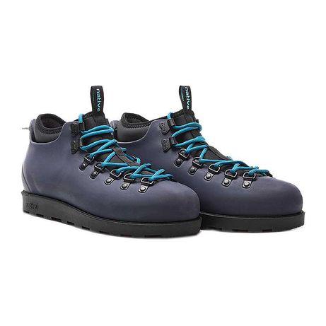 Оптом Черевики Native Fitzsimmons 2.0 в різних кольорах Ботинки