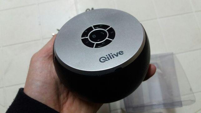Speaker Qilive