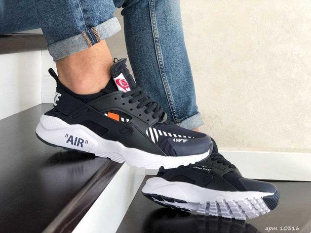 мужские nike, найк | (Air Huarache 10315) Кроссовки | кросовки