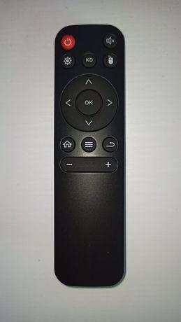 Аксессуары TV BOX X96S