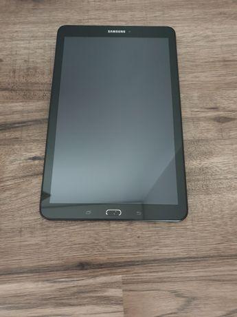 Tablet Samsung sm t 560.