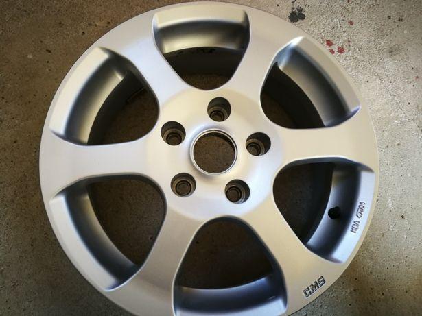Felgi aluminiowe 5x120 BMW, VW