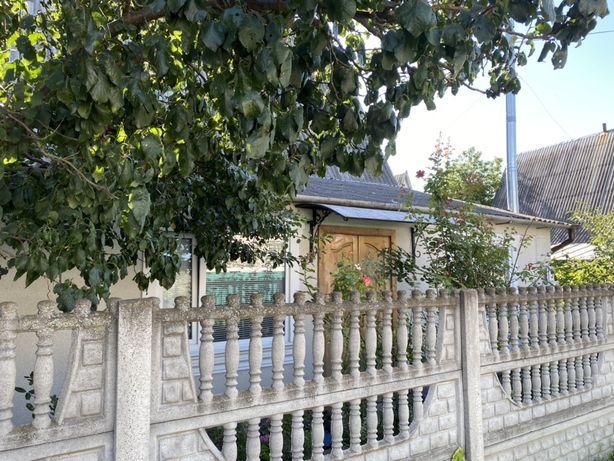 Продам дом (120м2)