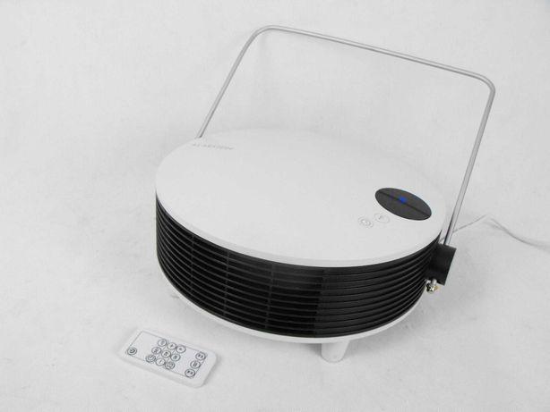 Электрический обогреватель Klarstein тепловой вентилятор обігрівач