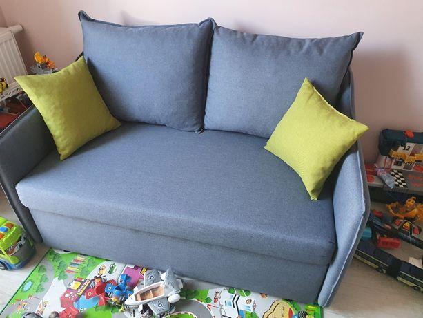 Sofa, kanapa Viki