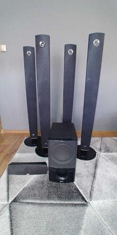 Sprzedam głośniki do kina domowego LG HT904TA-DHP