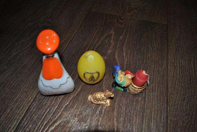 Сувенир свечка и другие все за 30 грн