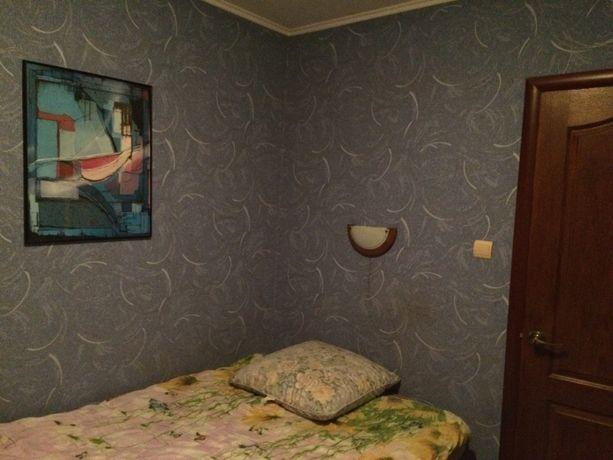 Сдам отличную комнату без коммунальных платежей