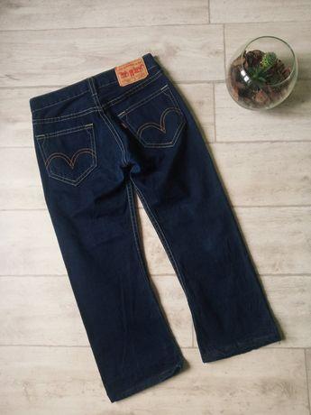 Женские джинсы Levis 907 501 511