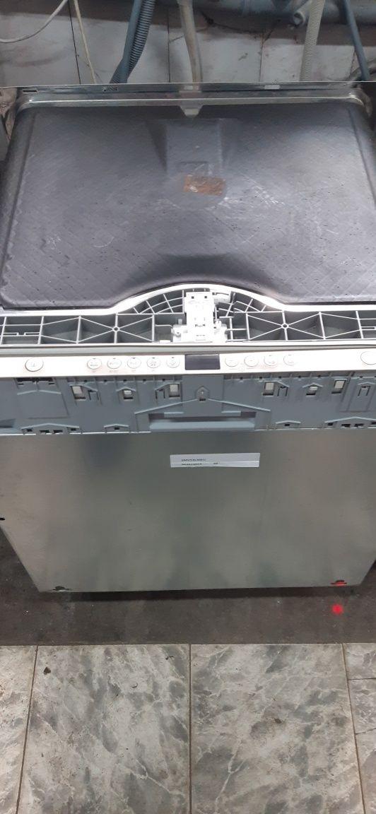 Посудомоечная машина BOSCH (Бош) 60 см