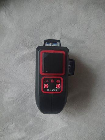 Лазер 360 Red Survey 360