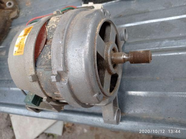 Продам двигатель к стиральной машине