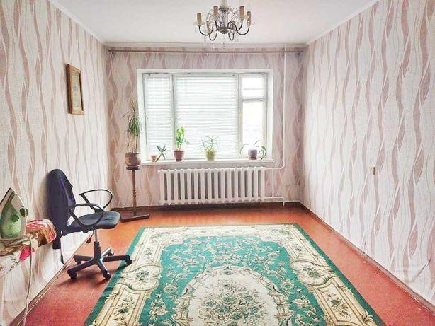 Продаж 3 кімнатної квартири ЧАЙКА