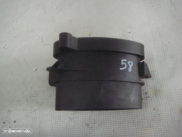 Sensor Massa Ar Caudalímetro Bmw 3 (E46)