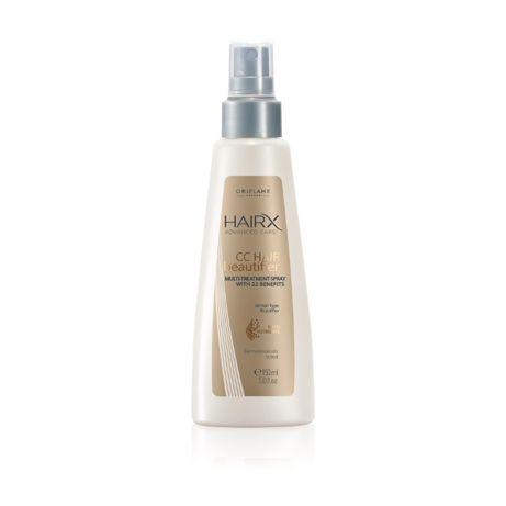 CC Hair beautifier do pielęgnacji włosów Oriflame