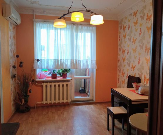 Срочно! 4-комнатная Сотовая. Маршала Жукова / Левитана. Школа №72 и 80