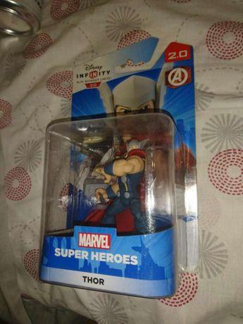 Thor Disney Infinity 2.0